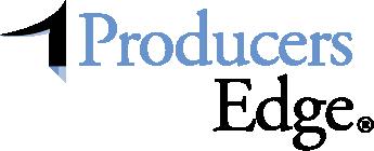 Producers Edge